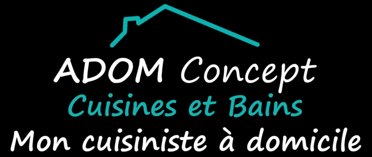 Cuisiniste à domicile sur le secteur de La Rochelle, Aunis, Ré, Rochefort, Vendée, Deux-Sèvres