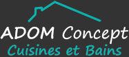 ADOM Concept cuisiniste à la Rochelle