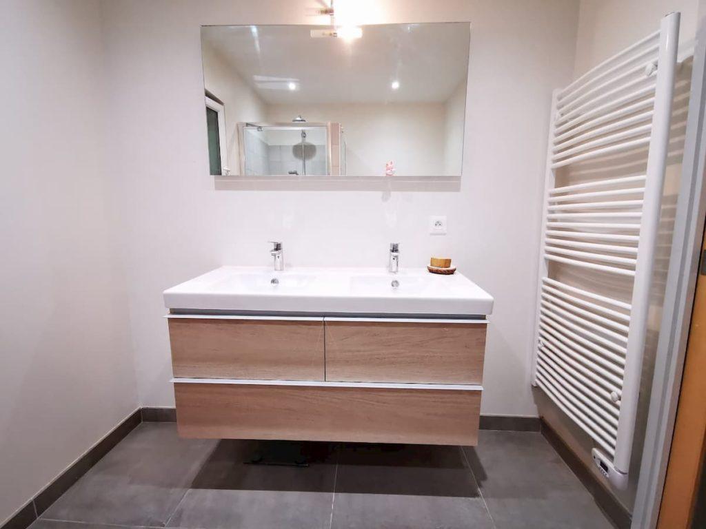 renover salle de bain la rochelle