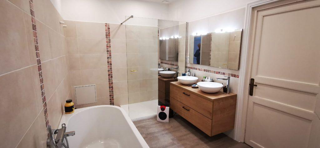 salle de bain adom concept